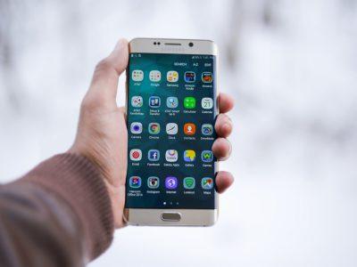 aplikacja tlumaczeniowa 400x300 - Aplikacja tłumaczeniowa Android