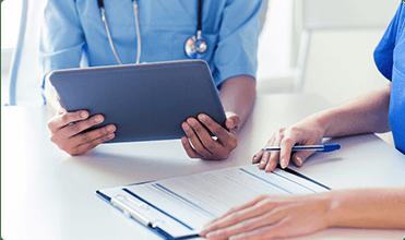 tłumacz przysięgły online - tłumaczenia medyczne
