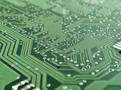 tlumaczenia technologiczne 400x300 - Tłumaczenia technologiczne