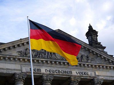 tlumaczenia niemieckiego 400x300 - Tłumaczenia niemieckiego