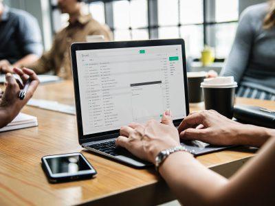 jak przygotowac dokumenty dla biura tlumaczen 400x300 - Jak przygotować dokumenty dla biura tłumaczeń online ?