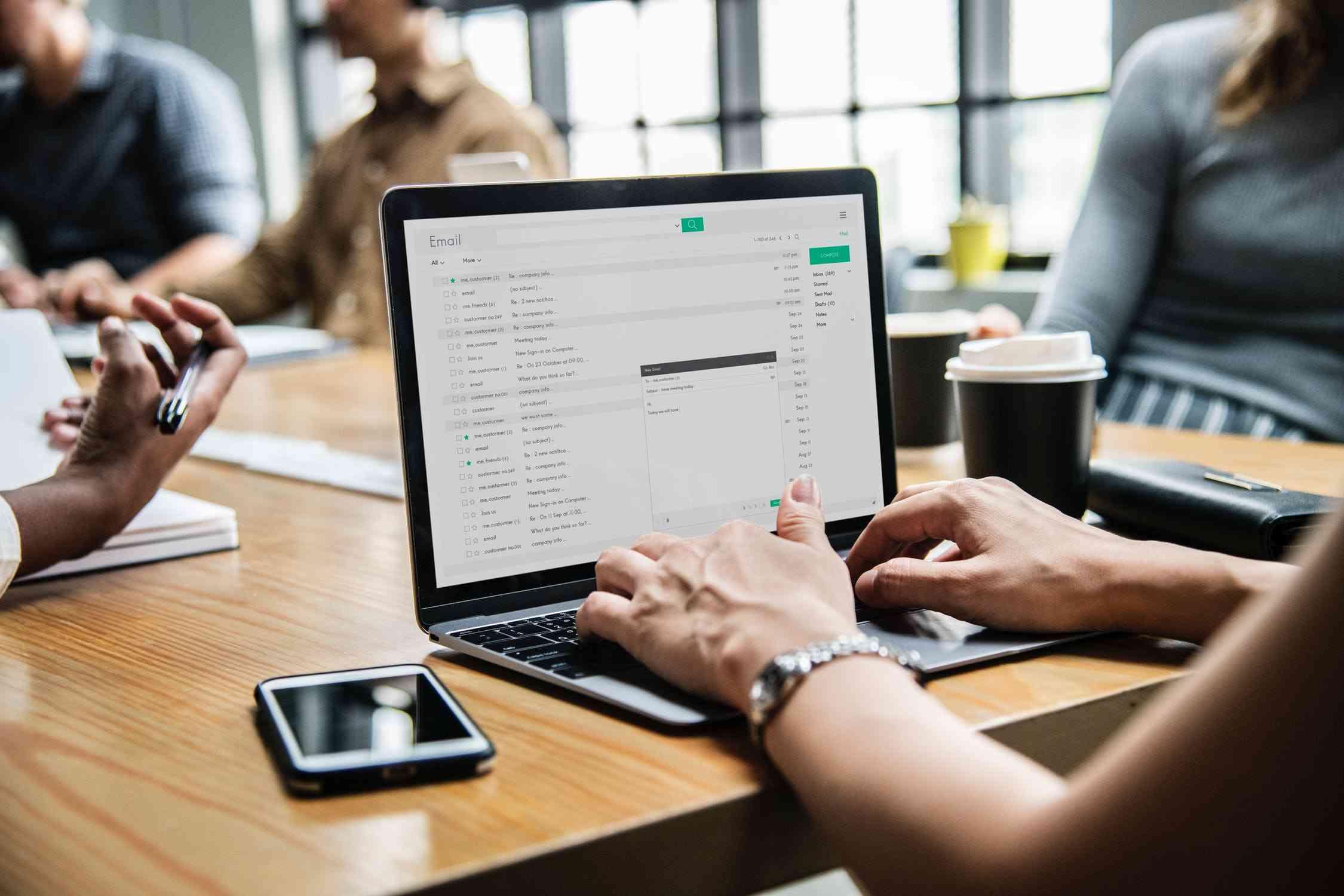 Jak przygotować dokumenty dla biura tłumaczeń online ?