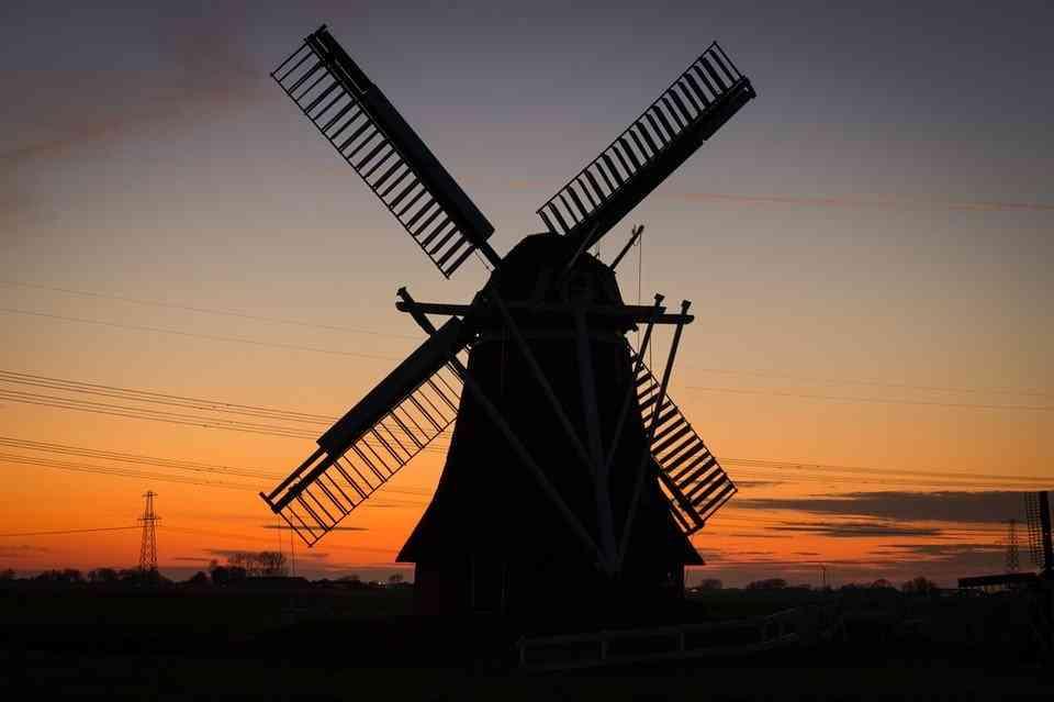 Tłumacz przysięgły niderlandzkiego Giżycko