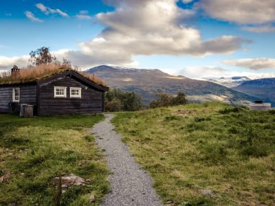 tlumaczenia norweskiego 400x300 - Tłumaczenia norweskiego