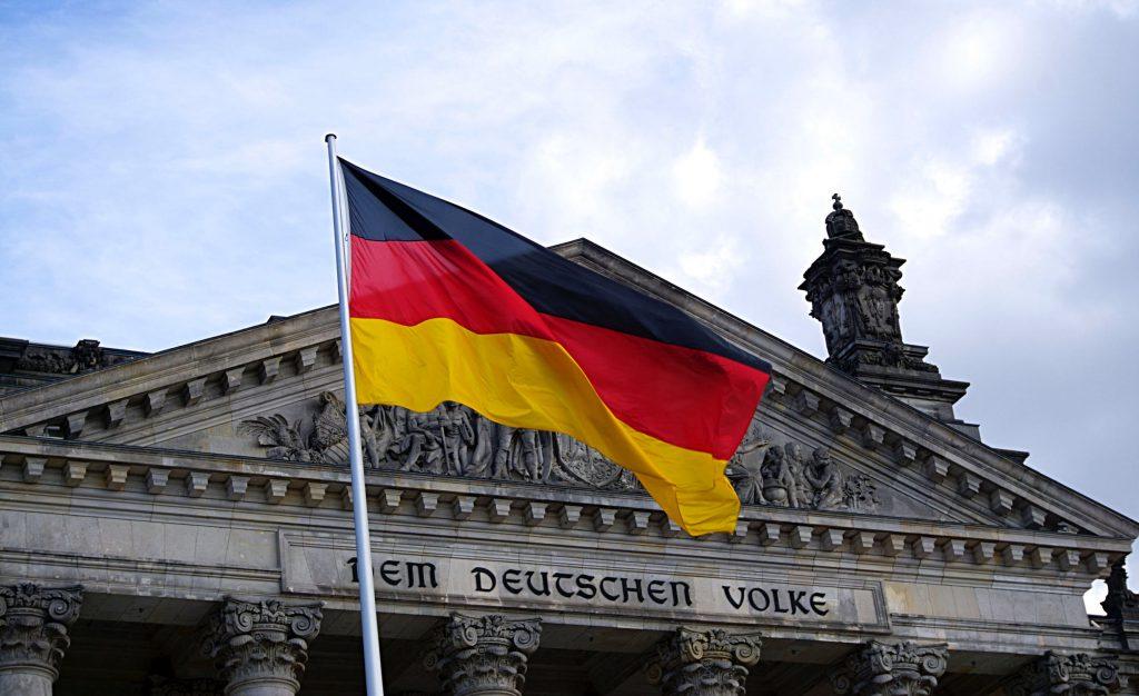 Tłumaczenia poświadczone niemieckiego