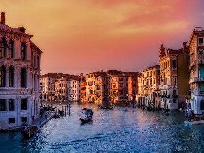 tlumaczenia wloskiego online 400x300 - Tłumaczenia włoskiego online
