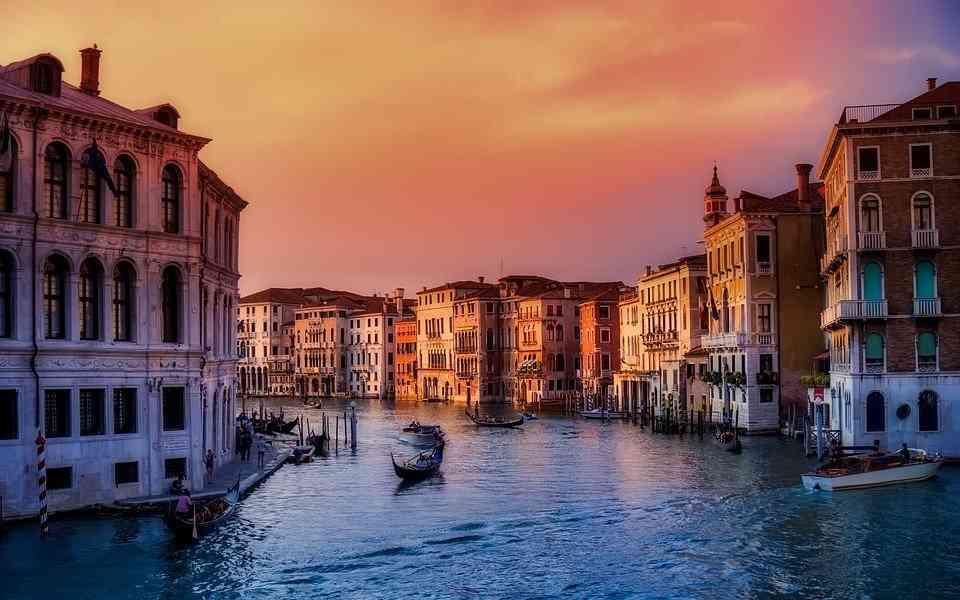 Tłumaczenia włoskiego online