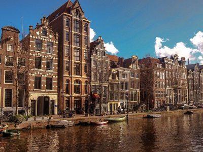 tlumaczenia holenderskiego online 400x300 - Tłumaczenia holenderskiego online