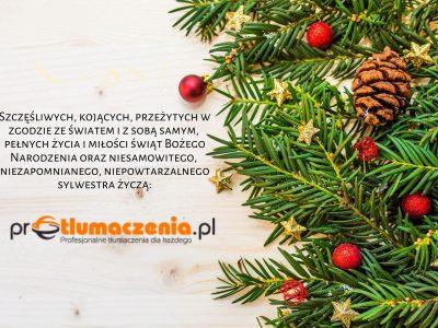 zyczenia swiateczne 400x300 - Życzenia świąteczne 2019