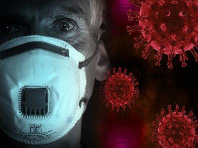 tlumaczenia po epidemii 400x300 - Jak będą wyglądały tłumaczenia po epidemii ?