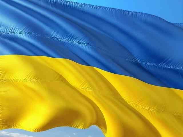 Tłumacz przysięgły ukraińskiego Police