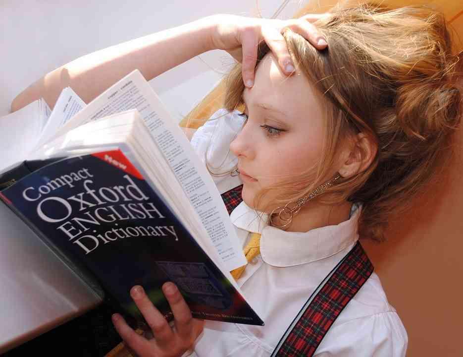 Co wyróżnia tłumaczenia przysięgłe ?