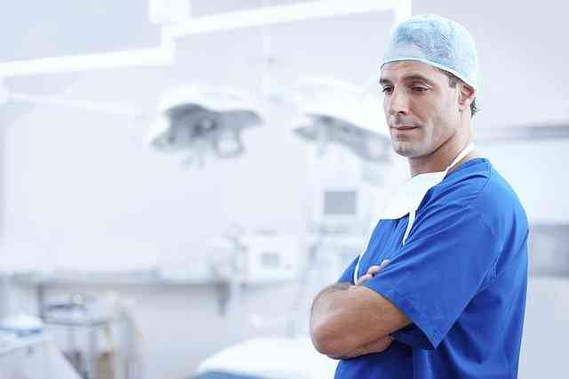 Tłumaczenia medyczne Krotoszyn