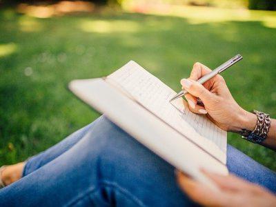 copywriting po angielsku 400x300 - Copywriting po angielsku