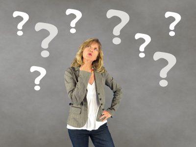 gdzie znalezc tlumacza 400x300 - Gdzie znaleźć tłumacza ?