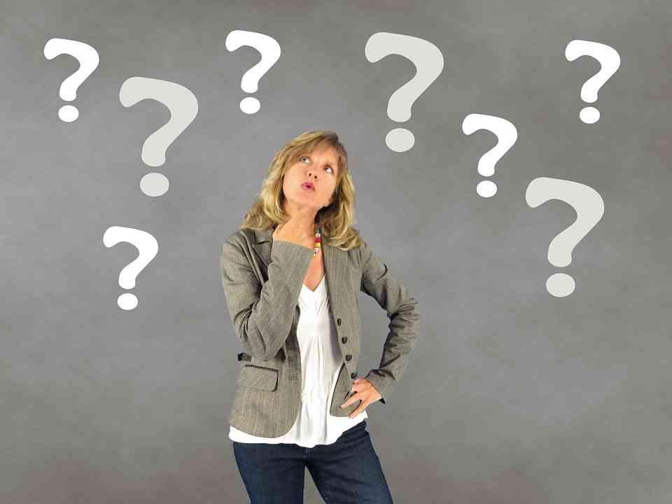 Gdzie znaleźć tłumacza przysięgłego ?