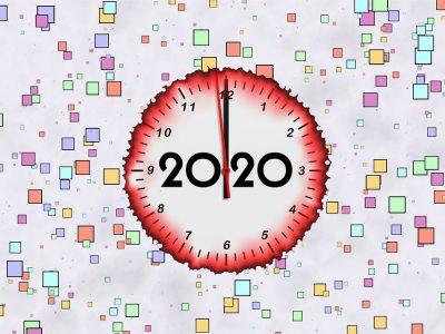 tlumaczenia 2020 400x300 - Jakie tłumaczenia były najpopularniejsze w 2020 roku ?