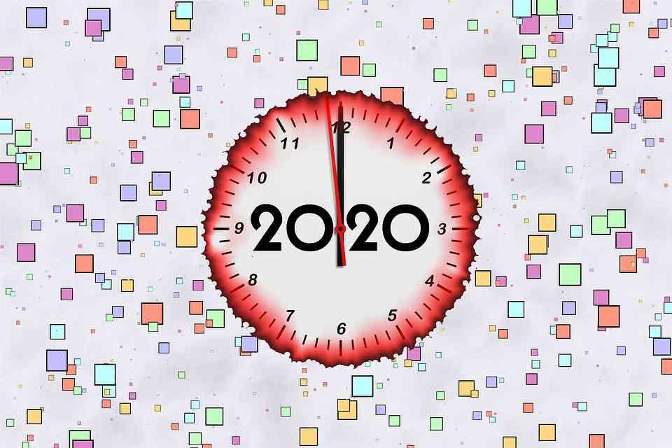 Jakie tłumaczenia były najpopularniejsze w 2020 roku ?