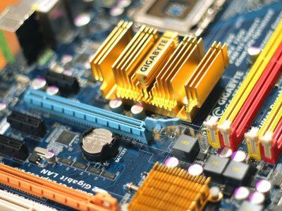 biuro tlumaczen technicznych 400x300 - Tłumaczenia techniczne - przekłady technologiczne