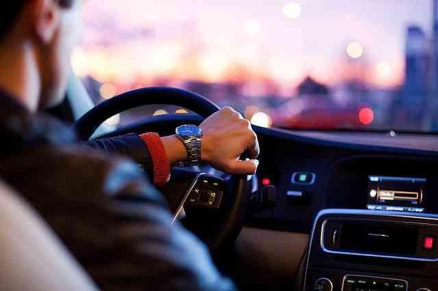Czy trzeba tłumaczyć dokumenty do rejestracji pojazdu ?