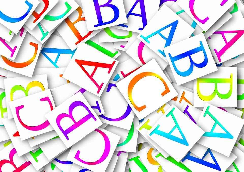 Biuro tłumaczeniowe - przekłady językowe