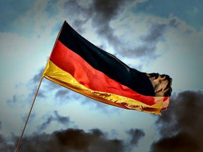 tlumaczenia prawnicze niemiecki 400x300 - Tłumaczenia prawnicze niemiecki