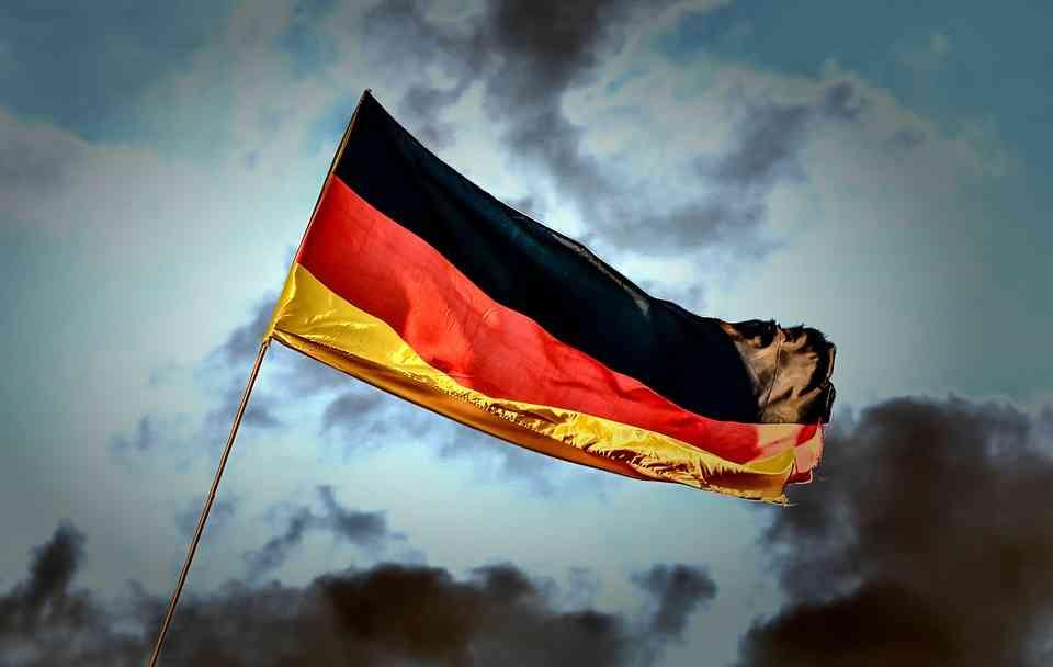 Tłumaczenia prawnicze niemiecki