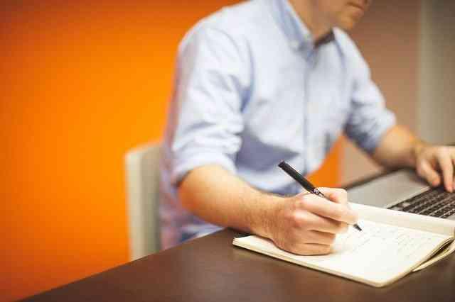 Tłumaczenia pism urzędowych