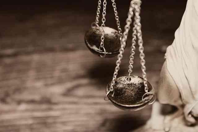 Tłumaczenia przysięgłe sądowe