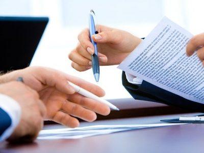 tlumacz dokumentow online 400x300 - Tłumacz dokumentów online