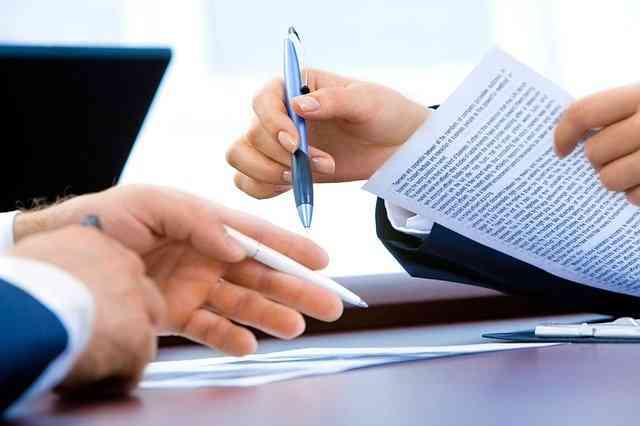 Tłumacz dokumentów online